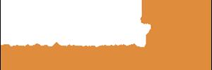 MAJLIS KONVOKESYEN USIM Logo